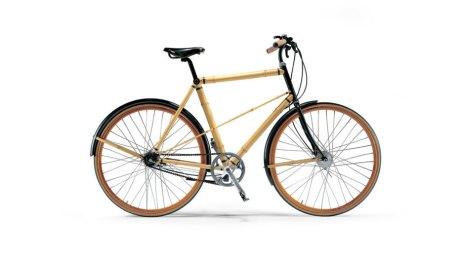 01-hermes-vélo-bambou-e1415814716610